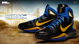 cb35e350963a Nike Thought Steph Curry Couldn t Sell Sneakers
