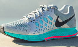 nike-wmns-air-pegasus-31-we-run_sf