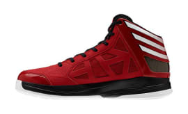 adidas-Crazy-Shadow-Available-Now-5