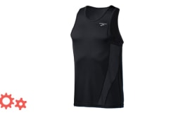 Brooks Running Versatile Singlet