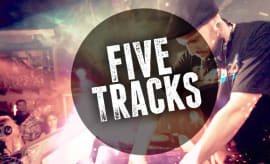 five-tracks-noah-d-alt