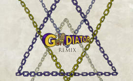 gladiator-the-pit-rmx