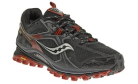 SauconyPowerGridXodus40_backcountry copy