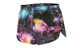 Boa Galaxy Split Shorts 1