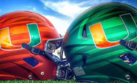 New-Miami-Hurricanes-Helmets_01