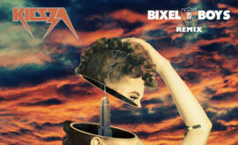 bixel-boys-hideaway-rmx