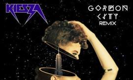 gorgon