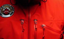 Arc'teryx ACMG Guide Jacket