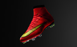 nike_mercurial_superfly_lead