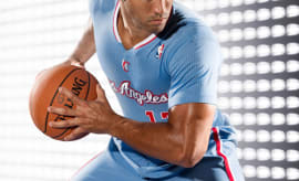 La Clippers Back to Blue_2