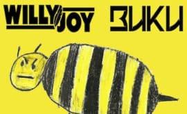 willy-joy-buku-sting