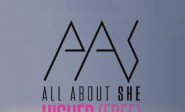 all-about-she-higher-free