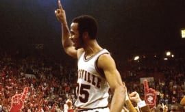 darrell griffith louisville cardinals