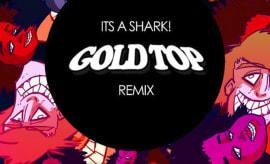Gold-Top