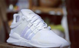 5e8ab1b619c84c The adidas EQT 91-16  Triple White  Is a Must Cop
