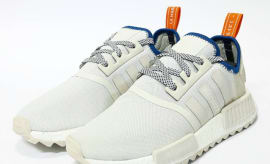 e0419f2324f278 Are adidas Originals Looking to Take the NMD to the Great Outdoors