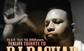 teklife-dj-rashad-tribute-party