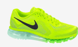 Nike-Air-Max-2014-Mens-Running_01