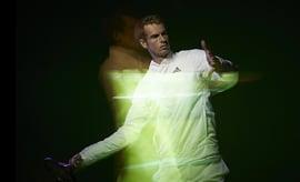 Andy Murray Wimbledon 3