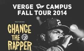verge-campus-fall-tour-2014