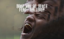 warrior-van-de-beatz-artwork-800-x-800-580x580