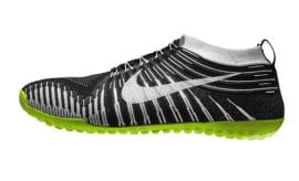 Nike Hyperfeel Run