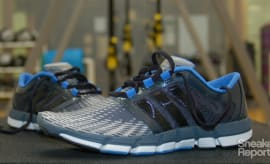 adidas _adipure_Motion_2.0