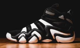 adidas-crazy-8-black_01