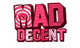 mad-decent-gh