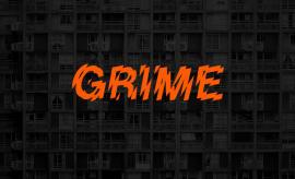 grime-m25