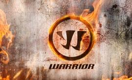 Warrior Soccer Cleats