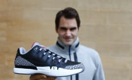 interview-roger-federer-sneaker-culture-air-jordans