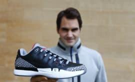 interview-roger-federer-sneaker-culture-air-jordans