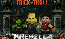 krewella-troll-mix-vol-6