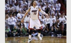 Mike_miller_one_shoe