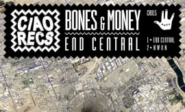bones-money-end-central