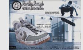 lucky-lucys-converse-cspro-1-1998 copy