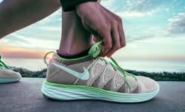 Nike-Flyknit-Lunar2