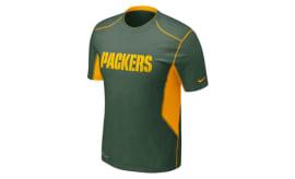 Nike NFL shirt