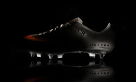 Mercurial IX CR 2