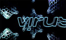virus-recs-li