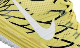 Yellow-Lunar-TR1-OREGON-DUCKS_01