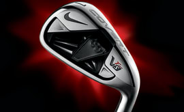 Covert Irons 3
