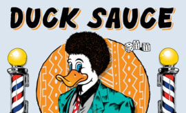 duck-sauce-its-your-remix