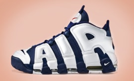 12_200_NGC_Air_More_Uptempo_ 002