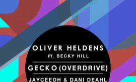 gecko-overdrive-jayceeoh-dani-deahl-remix
