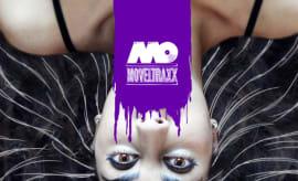 moveltraxx-best-2013