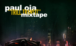 paul-oja-trill-transit