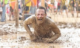 tough_mudder_23