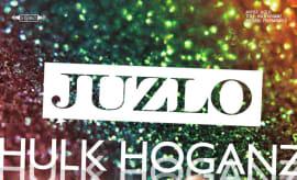 juzlo-hulk-hoganz